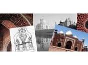 Mahal: tomba tempio vedico? quarta ultima parte