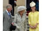 Kate Middleton: royal baby cugino figli Beyoncé Brad Pitt