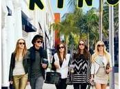 "Sofia Coppola torna cinema nuovo film ""BLING RING"""