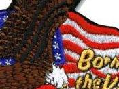 Born U.S.A. rassegna film IRIS nostalgico storico