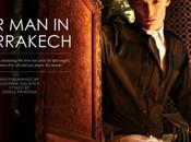 Fashion Marrakech