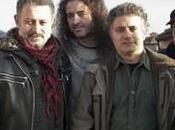 Modena City Ramblers, l'Arte Raccontare Canzoni