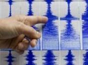 Nuova scossa terremoto Emilia Romagna