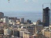 """Beirut Samir Kassir: """"una città araba diversa, diversa araba"""""""