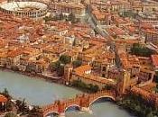 Cosa visitare Verona