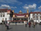 Stop alla distruzione Lhasa: appello William Hague Kishore