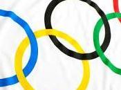 Olimpiadi alla tutti Giochi 2016, solo chiaro Cielo) Sochi 2014