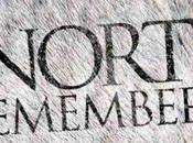 Game Thrones 3x10 Nord ricorda, sfregio degli Stark, Reek tante cose dimenticate! -SPOILER-