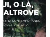 """Giuseppe Pulvirenti, qui, altrove"""" mostra Inycon 2013"""