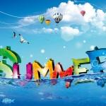 summer-ipad-wallpaper-9