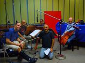 musicisti sardi