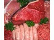 Prodotti tipici: supermercati EMI, carne suina dell'Umbria