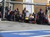Bull cambia pit-stop