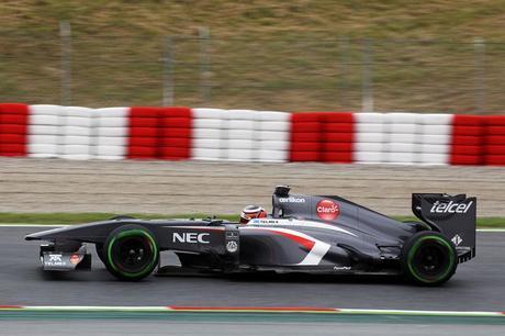 Nico-Hulkenberg-Sauber_GP_Spagna_2013 (1)