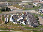 MotoGP: storia Motomondiale Sachsenring