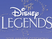 Agosto Steve Jobs sarà premiato Disney