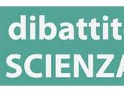 Dibattito Scienza: lettera onorevole sulla mozione anti-OGM (con allegato pro-OGM)