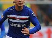 Niente Torino Maxi Lopez: trattativa sfumata Catania
