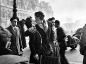 Robert Doisneau Caserta mostra Paris liberté