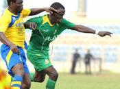 Clamoroso Nigeria, gare playoff terminano 79-0 67-0