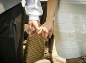 WeddingDay_2.0 [2°parte]