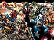 Hugh Jackman sogna film Wolverine, Spider-Man tutti altri Vendicatori