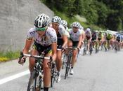 Giro-Donne archivio un'edizione apparentemente buona.
