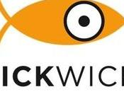 Segnalazione: Pickwick libri, nuovo marchio editoriale tascabile!