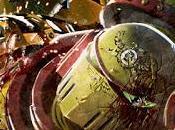 Rumors 40k: Space Marine, Tiranidi, Guardia Imperiale Orki Supplementi