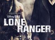 Recensione: Lone Ranger