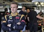 Valsecchi Prost allo Young Test Driver