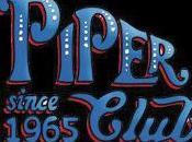 piper viareggio mat2020
