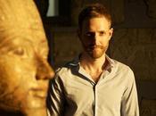 "Arriva National Geographic Channel (canale Sky) nuovi segreti Tutankhamon"""