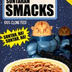 cereali-doctor-who4