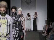 Grande successo l'Accademia Altieri puntato fashion blogger giuria