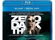"Home Video ""Zero Dark Thirty"" Recensione"