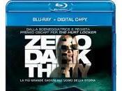 """Home Video """"Zero Dark Thirty"""" Recensione"""