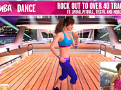 Android Zumba Dance impara ballare zumba perfeziona stile alla grande!