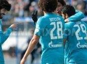 Inter, fatta offerta giocatore dello Zenit!
