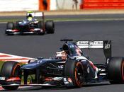 Sauber: saremo anche 2014