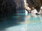 Calabria, spiagge belle
