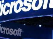 Datagate, Microsoft mirino Guardian: società Bill Gates collaborò l'Nsa?