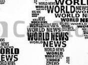 NETWORLD! settimana mondo raccontata siti indipendenti