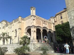 Chiese a Palermo: guida alle più belle