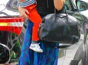 Miranda Kerr's love designer bags