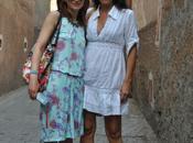 Piccola guida viaggiatori esigenti: shopping Marrakech solo).