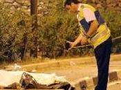 Ubriaco travolge passanti uccide uno: salvato tempo linciaggio
