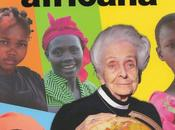 Teoria Genetica dell'Eva Africana