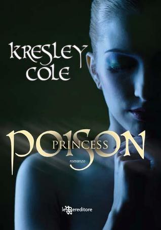kresley cole demon from the dark pdf