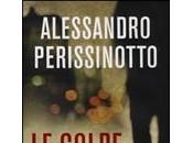 COLPE PADRI Alessandro Perissinotto